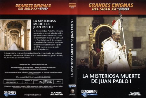 Grandes_Enigmas_Del_Siglo_XX_La_Misteriosa_Muerte_De_Juan_Pablo_I-Caratula
