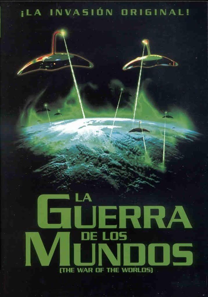 La_guerra_de_los_mundos