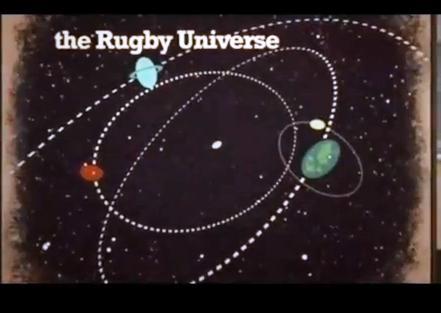 mapa rugby