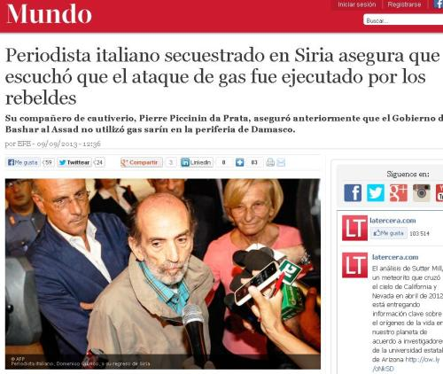 periodista italiano)