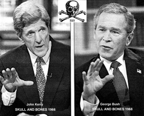 Skull-and-bones-21