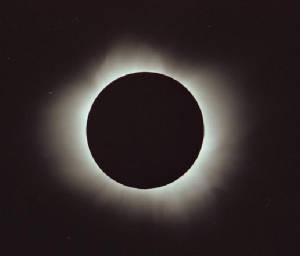 sol-negro-w300h256