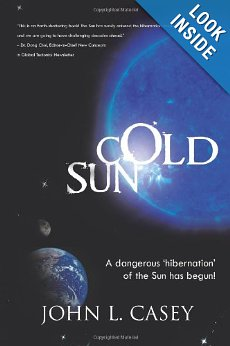 sun cold