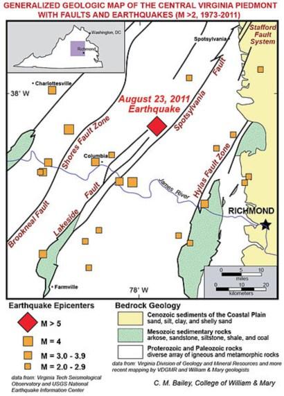 terremoto-virginia-5-8-23-de-agosto-de-2011-mn2