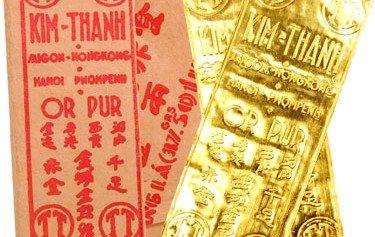 vietnamese-gold-375x237