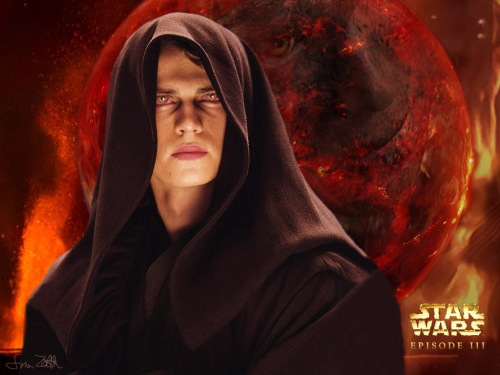 Anakin-Skywalker-anakin-skywalker-16887909-1024-768