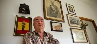ayuntamiento franquista