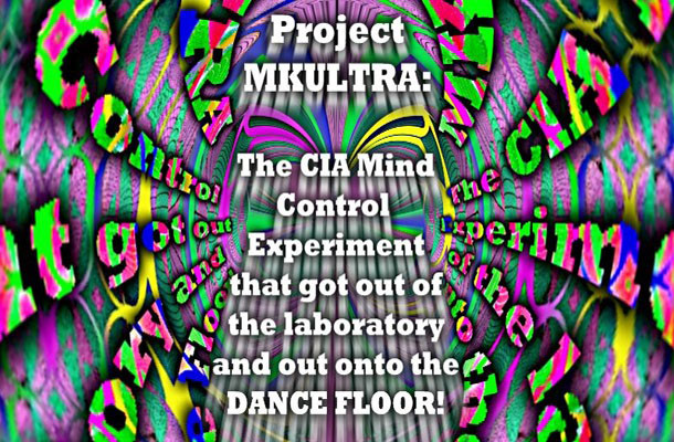Brain-CIA-Mind-Control-MK-Ultra-610x400