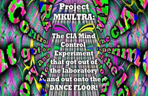 Brain-CIA-Mind-Control-MK-Ultra-610x400