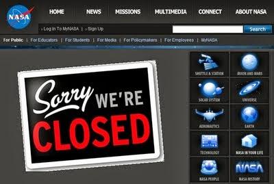 closed1