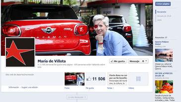 Comunicado-familia-Maria-Villota_MDSIMA20131011_0107_13