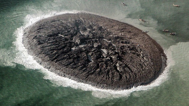 isla pakistan nasa
