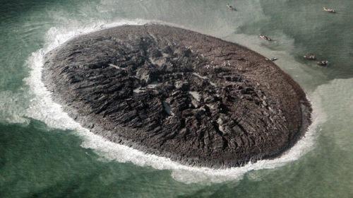 isla pakistan nasa