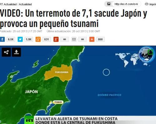japon 7.3