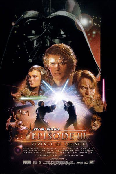 La_guerra_de_las_galaxias_Episodio_III_La_venganza_de_los_Sith-804359762-large