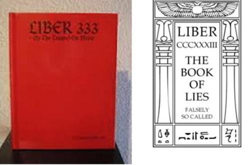 liber333