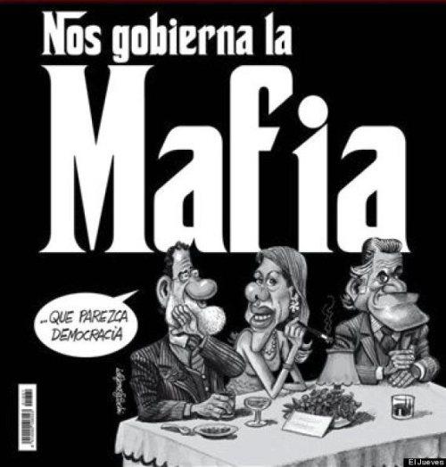 mafia pp