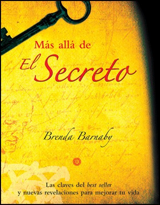 mas-alla-de-el-secreto-9788479279189
