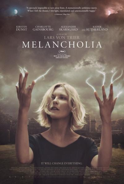 melancolia_11255