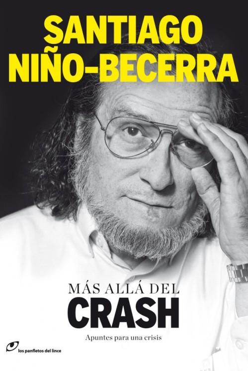 Niño-Becerra-687x1024