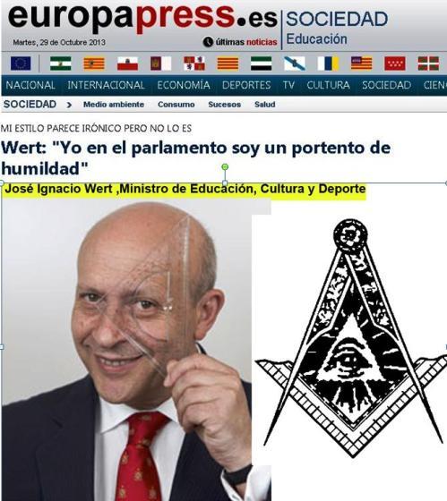 Nwert portento illuminati