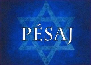 pesaj-1