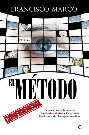 principal-el-metodo-es_med