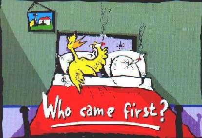 Que-fue-primero-el-huevo-o-la-gallina-03