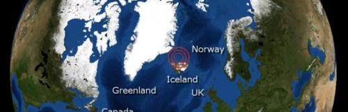 se-registran-1000-sismos-en-islandia-tit-2-mn2-ind