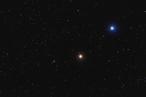 Ugur-Ikizler-ISON_Mars_Regulus_a_1381954180-1024x681
