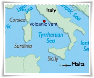 volcanic-vent-1