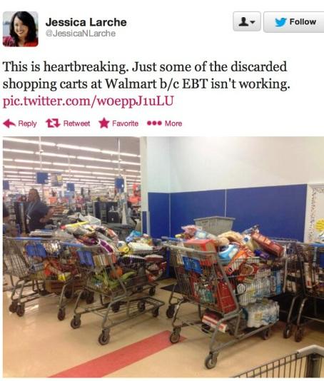 walmartcarts