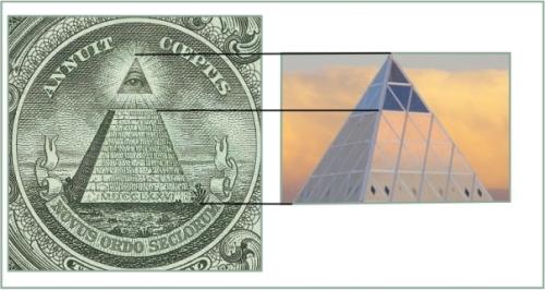 604x322_Piramide_de_la_Paz_Comparacion_Billete_de_Dollar_realograma