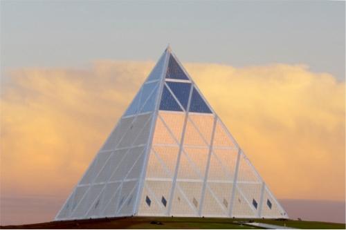 604x403_Piramide_de_la_Paz_realograma