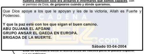 Abu-Dujana-firma-miembro-grupo-Ansar-Qaeda-Europa
