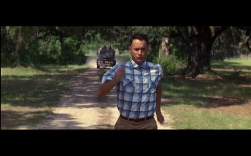 corre-forrest-corre