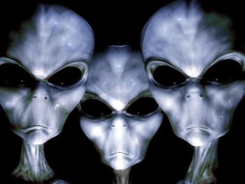 extraterrestres-azules