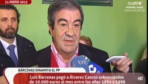 Francisco_Alvarez_Cascos-Luis_Barcenas_MDSVID20130422_0057_3