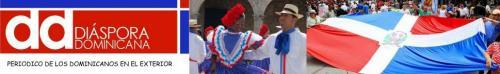 header-diaspora-dominicana-con-bandera