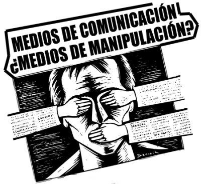 manipulacion 2