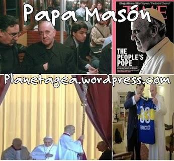 papa-mason