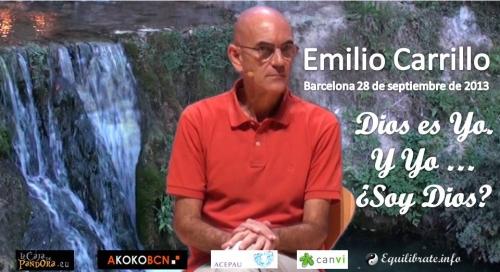Portada-Emilio-Carrillo-BCN-28-09-13
