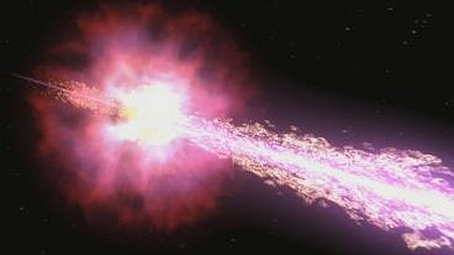 rayos-gamma--644x362