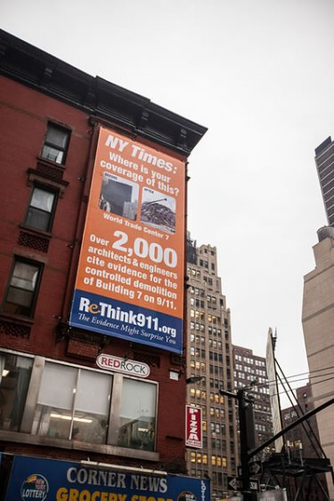 ReThink911-NYTimes-Billboard-2