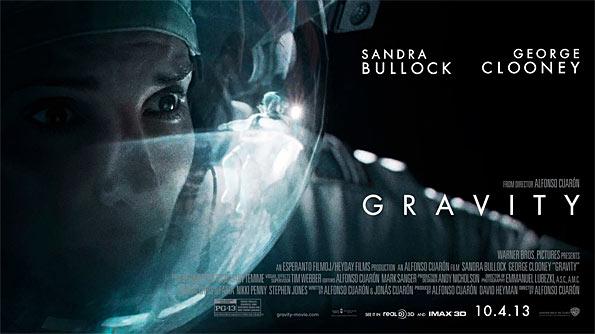 sandra-bullock-gravity33dfdf