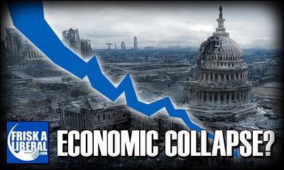 SFM-colapso-Soros
