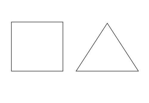 05_cuadrado_triangulo