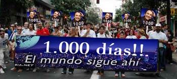 1000dias21qb