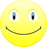 11122996-emoticono-sonriente
