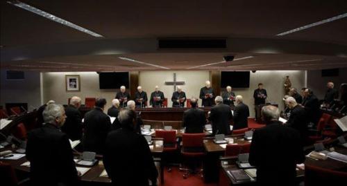 1370980059846conferencia-episcopal-asamblea_642x300c4
